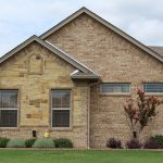Charter Estates In Kingston, OK