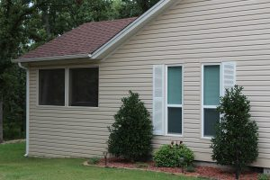 Remodeled Home In Kingston By Charter Homes