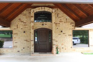Charter Custom Homes - Charter Homes Kingston OK